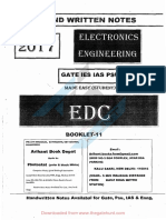 electronics device circuits.pdf