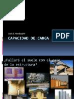 CAPACIDAD_DE_CARGA.pdf