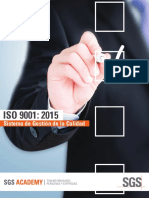 Traduccion Propia ISO 9001 2015 Ok
