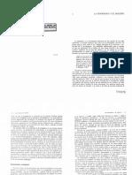 Woods-Peter-La-escuela-por-dentro-La-etnografia-en-la-investigacion-educativa-pdf.pdf