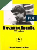 06 - Campeones de Ajedrez - Ivanchuk.pdf