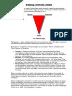 Stephen Karpman - Breaking The Drama Triangle.pdf