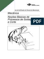 Manual solda senai.pdf