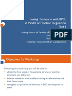 ManningHealing_Hearts_Conference_11.10.12-1.pdf