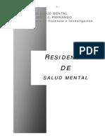 _residencia de Salud Mental.pdf