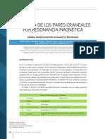 04Rev_Medica_Sanitas_21-2_SVelasquez_et_al.pdf