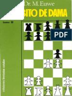 Euwe Max - Gambito de Dama-III, 1969-OCR, 232p.pdf