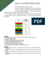 Atividades Cuisenaire.pdf