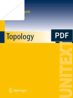 Topology - Marco Manetti.pdf