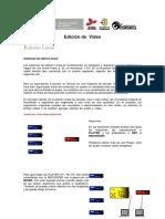 apuntes-edicion-de-video1.pdf