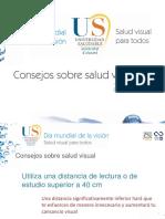 visual-health-tips.pptx