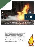 uso-y-manejo-de-extintores.ppt