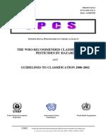 Clasification Plant Proteccion Products Whoa76526
