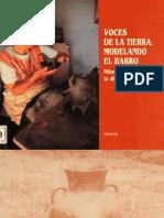 voces_de_la_tierra.pdf