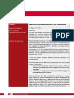 Instructivo Proyecto DIAGNOSTICO EMPRESARIAL.pdf