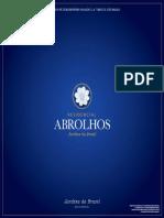 book-jardins-do-brasil-abrolhos