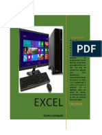 EXCEL1