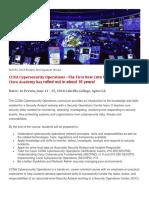 CyberOps.pdf