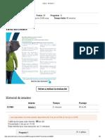 Quiz 2 - Semana 7_ P.pdf