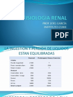 Fisiologia Renal (1)