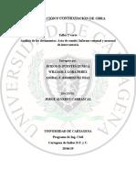TALLER LEGISLACION Y CONTRATACION 2DO CORTE.docx