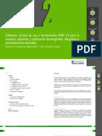 CartillaU2.pdf