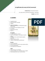 ResumoSignificadosPetit Lenormand.pdf