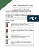 Significado das Cartas do Baralho Cigano.pdf