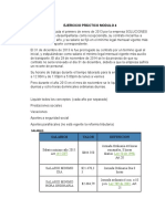 DERECHO LABORAL.docx