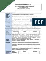 IE-AP02-AA3-EV05-Matriz-Riesgo.docx
