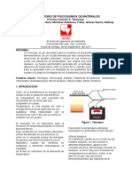 LABORATORIO 2 DE FISICOQUÍMICA DE MATERIALES - Documentos de Google.pdf