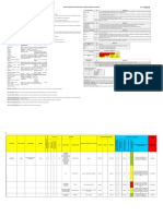 2-Matriz GTC 45 Identificación de Peligros, Evaluación, Valoración de Los Riesgos_2 (2) Sharon