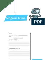 Singular Trends Explicación