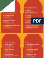 Shakti-song-list.pdf