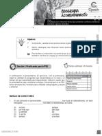 Guía 34 EL-21 ACOMPAÑAMIENTO Estrategias para interpretar textos que presentan conflictos dramáticos_PRO.pdf