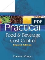 5evt3.Practical.food.and.beverage.cost.Control