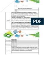 Anexo 2_Fase 2 - Planificación (1)