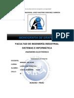 GRAFOS MONOGRAFIA.docx