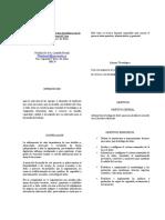 AA2-Ev1-PropuestadeLaArquitecturaTecnologica