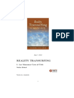 Zeland Vadim - Transurfing 05 - Las Manzanas Caen Al Cielo.PDF
