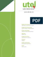 Actividad 6 Algoritmos y Estructura Datos Doc Copia