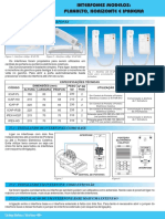 CATALOGO e MANUAL INTERFONES THEVEAR.pdf