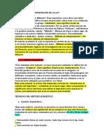 hermeneutica juridica.docx
