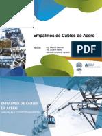 10_IPH_Empalmes_cables_de_acero.pdf
