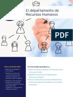 El Departamento de RR HH Introducción.pdf