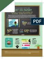 Imprimir en papel