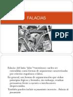 Falacias_-_Osta