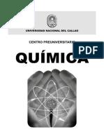 7UNACQuimica.pdf