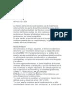 Dosmar material modernismo y criollismo.docx
