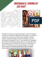 BOLIVIA POINT.pptx